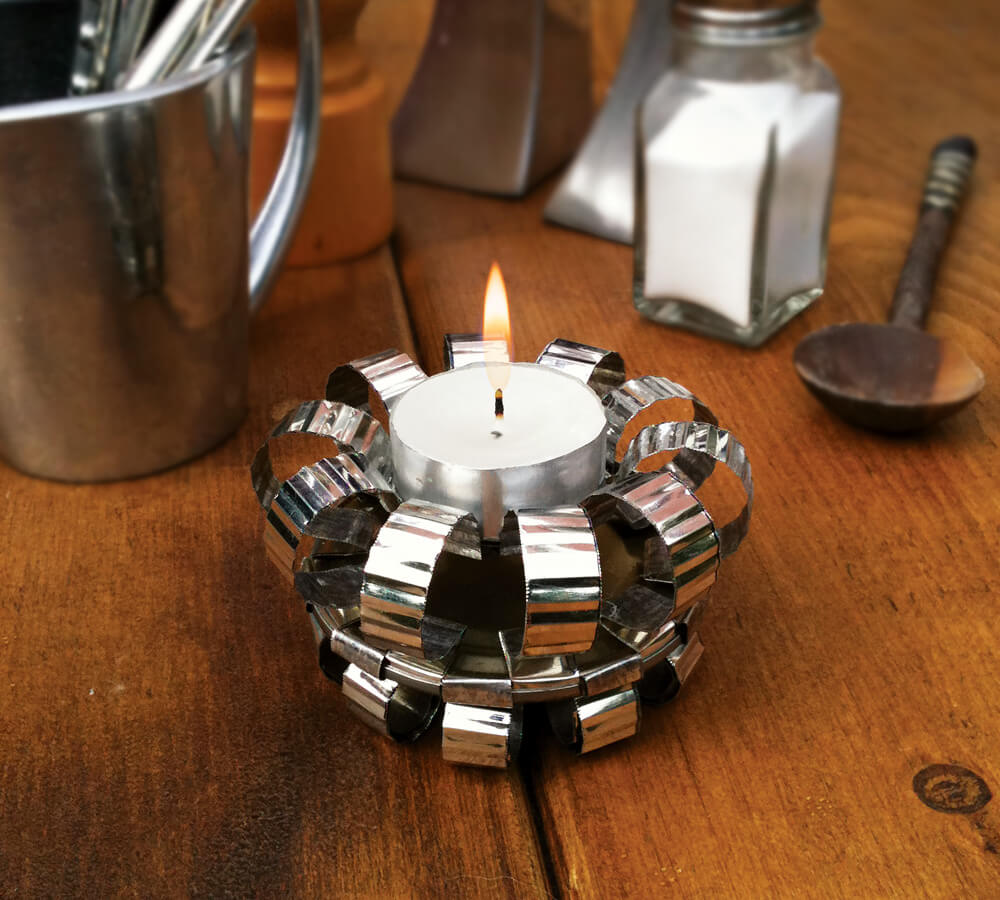 tin-can-lantern-