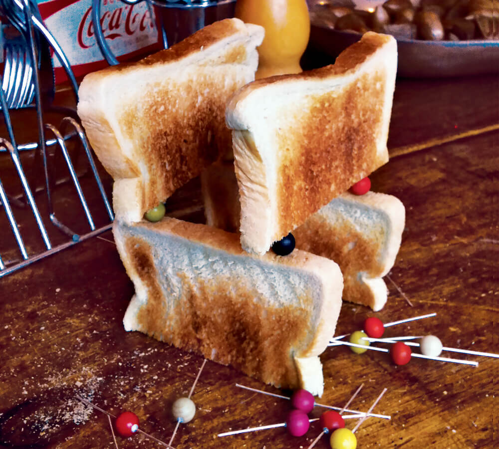 toast-connectors-